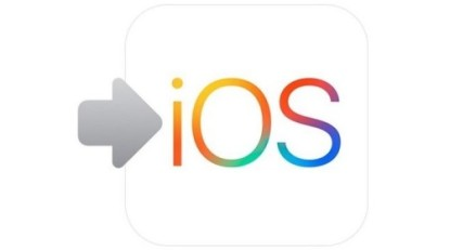 Apple-move-to-iOS-530x280