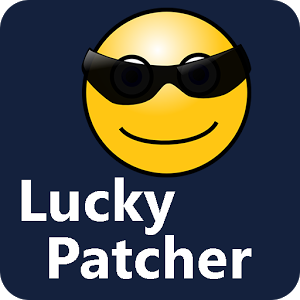 lucky-patcher-apk-android-app